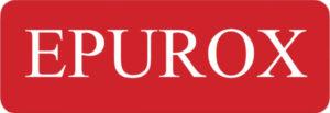 Epurox