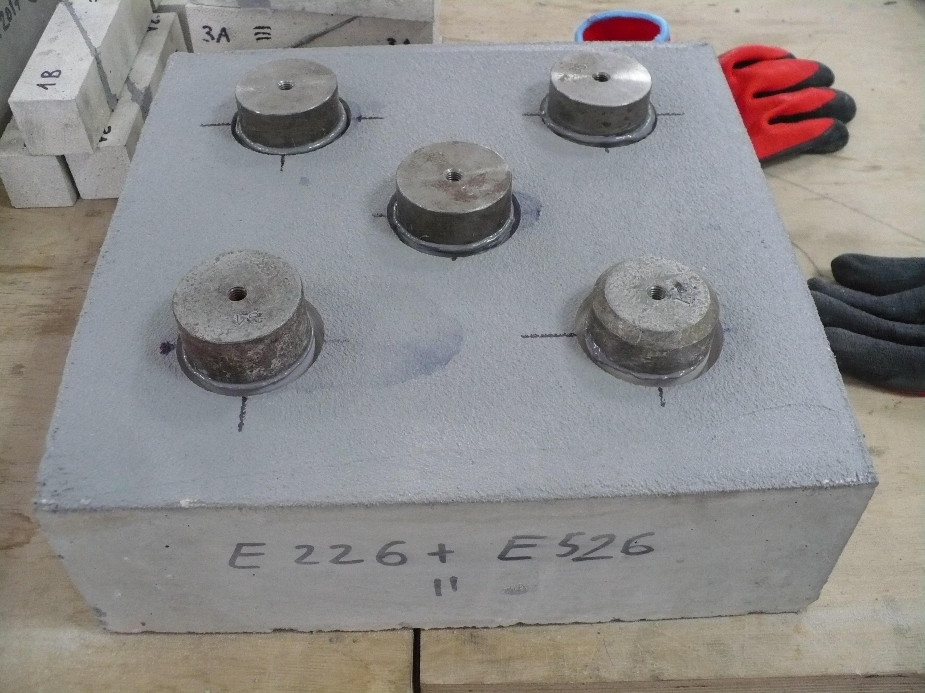 Badanie przyczepności E226+E526 nr1
